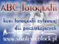 ABC fotografii
